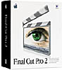 Final Cut Pro 2.0 für MacOS in den USA angekündigt