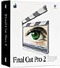 Final Cut Pro 2.0 für MacOS in den USA angekündigt