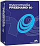 Macromedia bringt FreeHand 10 (Update)