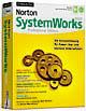 Symantec bietet erweitertes SystemWorks