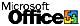 Office XP kommt Ende Mai nach Deutschland