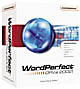 WordPerfect Office 2002 nun im Handel