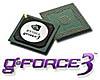 Test: GeForce3 - Kauftipp für 3D-Spielefans (Update)