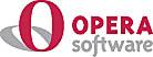 Fertig - Opera 5 für Linux erschienen