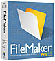 FileMaker Pro 5.5 mit SQL-Anbindung