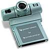 Digitalkamera für HP Jornada erhältlich