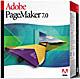 PageMaker 7.0 kommt in diesem Sommer