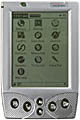 Test: HandEra 330 - PalmOS-Konkurrenz um Funktionen voraus