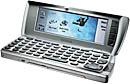 Auslieferung des Nokia 9210 Communicator beginnt