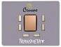 Transmeta präsentiert schnellen Crusoe TM 5800 mit 800 MHz