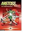 Spieletest: Anstoss Action - Der Manager kickt selbst