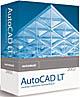 Neues AutoCAD LT mit Team-Funktionen