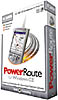 PowerRoute für PocketPCs erhältlich