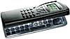 Test: Nokia 9210 Communicator mit Farb-Display