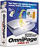 OmniPage Pro 11 soll neue Maßstäbe setzen