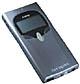 Linux-Handheld mit 10 GByte Speicherkapazität