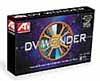 DV Wonder - Firewire-Karte von ATI