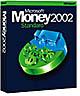 Money 2002 mit Internet-Funktionen in USA erschienen (Upd.)