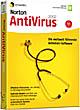 Norton AntiVirus 2002 mit E-Mail-Schutz (Update)