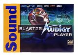 Audigy Player