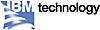 IBM Inside - neues Logo für Consumer-Produkte