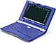 IFA: JVC zeigt WindowsCE-PDA mit Tastatur