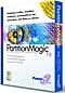 PartitionMagic 7.0 kompatibel zu Windows XP