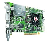 ATI All-in-Wonder Radeon 8500DV