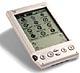 Bestätigt: Erster PalmOS-PDA mit 16 MByte von Handspring
