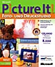Picture It Foto- und Druckstudio in neuer Version