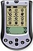 Test: Palm m125 mit SD-Card-Slot