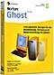 Norton Ghost 2002 verträgt sich mit Windows XP