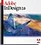 Adobe: InDesign 2.0 kommt nächstes Jahr