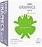 Graphics Suite 10 löst CorelDraw für MacOS ab