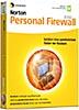 Norton Personal Firewall 2002 erhältlich