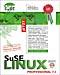 SuSE Linux 7.3 kommt am 13. Oktober