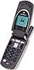 """Motorola mit neuem """"Mini-Handy"""" V60"""