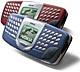 Nokia mit Mischung aus Handy, Music-Player und Radio