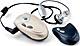 Bluetooth-Headset HBH-20 von Sony Ericsson