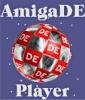 AmigaDE Player 1.0 - AmigaDE-Software unter Linux u. Windows