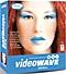 VideoWave 5 mit neuem MPEG-Encoder und DVD-Unterstützung