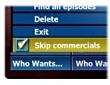 Disney, NBC und Viacom klagen gegen SONICblues ReplayTV 4000