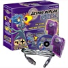 Action Replay nun auch für Game Boy Advance