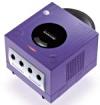 Nintendo GameCube - Ab heute offiziell in den USA erhältlich