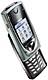 Nokia 7650 - GPRS-Handy mit Digitalkamera und Farb-Display