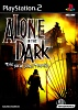 Spieletest: Alone in the Dark 4 für die PlayStation 2