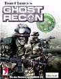 Spieletest: Ghost Recon - Ledernacken im Einsatz