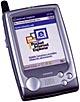 Siemens Smartphone SX 45 mit WindowsCE erhältlich