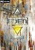 Spieletest: Project Eden - Überzeugendes 3D-Adventure