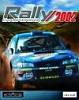 Spieletest: Rally Championship 2002 - Schicke Arcade-Raserei